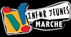 Centre Infor Jeunes de Marche