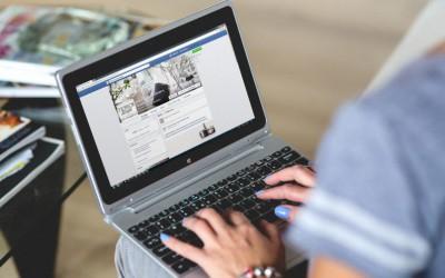 Protéger son compte Facebook