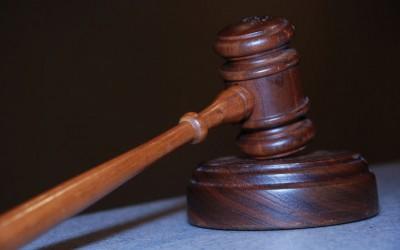 Tribunal de la famille et de la jeunesse