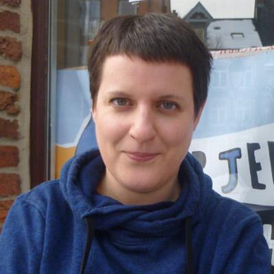 Emilie Eppe
