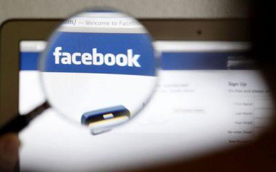 Les employeurs et les réseaux sociaux