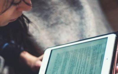 Se former via l'e-learning