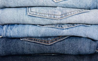 La « fast fashion », ce phénomène néfaste