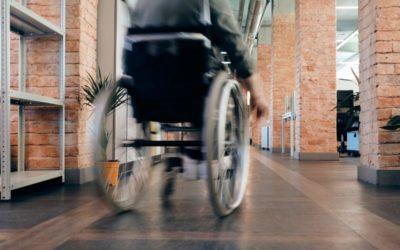 Etudier malgré son handicap, c'est possible !