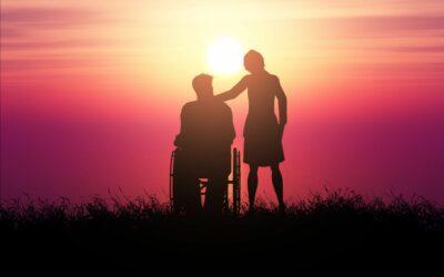 Amour et handicap